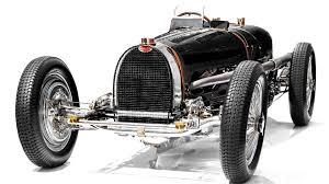 bugatti type 1 bugatti type 59 grand prix u00271933 youtube