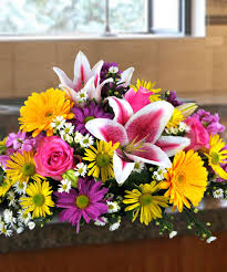 easter flower arrangements ideas for easter flower arrangements concept 17704