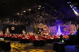 event planning companies what s needed for a planning successful event accent printing
