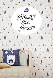 233 best wall art u0026 wallpaper images on pinterest home at home