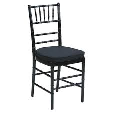 black chiavari chairs rent chiavari chairs