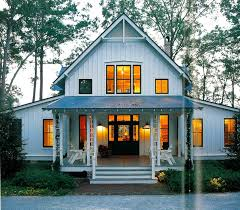 Farm Ideas Exterior Farmhouse With Window Window Post And Rail Fence - 461 best farm house concepts images on pinterest architecture