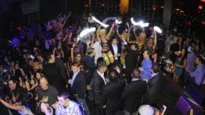 marquee nightclub at the cosmopolitan las vegas galavantier