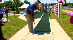 first tee open videos u0026 photos golf channel