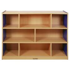 Bookcase With Lock Cabinets Storage Target