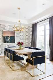 the 25 best dining room wallpaper ideas on pinterest elegant