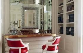 ikea prefab home bar prefab wet bar cabinets likable wet bar sink with built in