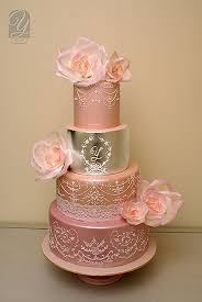 unique cakes unique cakes by yevnig home page