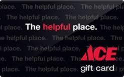 gift cards for cheap buy ace hardware gift cards raise