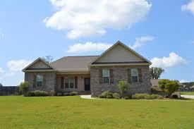 country estates country estates estate homes for sale in enterprise al