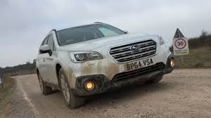 the pb review 2015 subaru outback petrolblog