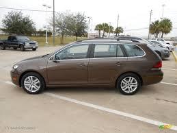 brown volkswagen jetta 2013 toffee brown metallic volkswagen jetta tdi sportwagen