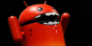 virus detector android how to scan apk files and check if they a virus make tech