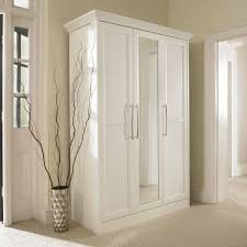 white armoire wardrobe bedroom furniture white armoire wardrobe bedroom furniture home decor furnitures