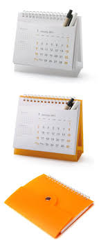 small desk calendar 2017 small stand up desk calendar 2017 standing desk