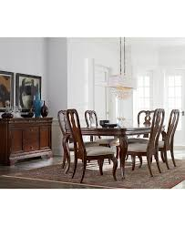 louis philippe dining room furniture louis philippe dining room set instadiningroom us
