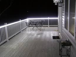 Outdoor Led Patio Lights Creative Of Led Patio Lights The Brilliant Led Patio Lights