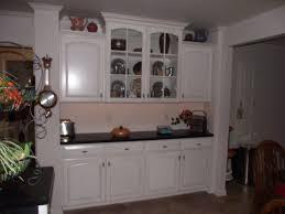 Kitchen Cabinets Harrisburg Pa Kitchen Remodeling Harrisburg Pa Stoney Brooke Home