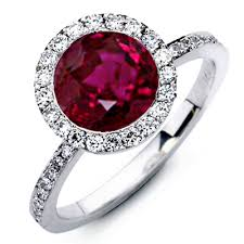 rings ruby images Ruby ring specialists the 1 place to find the best affordable jpg