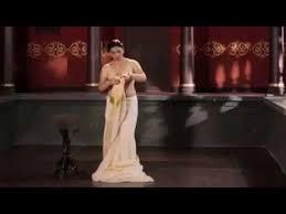 Draping Tutorial How To Wear Saree In 2 Minutes Kerala Saree Draping Tutorial India