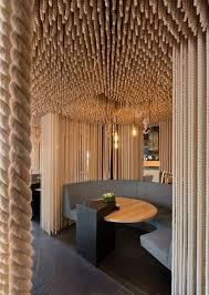 102 best restaurantes cafeterias images on pinterest