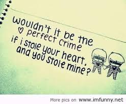 Love Memes Tumblr - love quotes tumblr