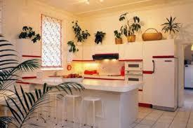 Design Your Kitchen Layout Online Free Design Your Own Kitchen Layout