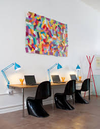 Home Office Wall by Office Wall Art Download And Print This Free Throw Kindness