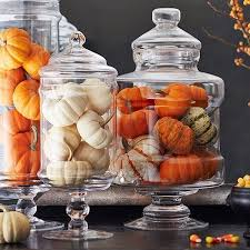 fall kitchen decorating ideas wednesday list apothecaries and thanksgiving
