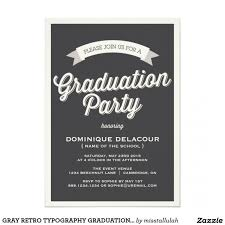 make your own graduation announcements graduation party invite kawaiitheo