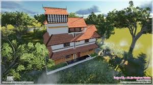 Kerala House Plans With Photos 800sqf The Base Wallpaper House Plans 800sqf