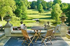 Best Outdoor Patio Furniture For Your Backyard Pierro Shoes - Best outdoor patio furniture