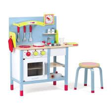 cuisine enfant bois janod fabriquer cuisine bois enfant 100 images fabriquer bureau con