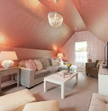 Inspiring Wallpaper Trends - Wallpaper for family room