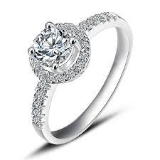 low priced engagement rings cheap wedding rings wedding corners