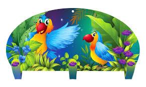 28 parrot home decor home decor sandpiper shore bird by