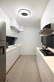 bto kitchen design our kitchen