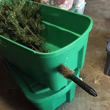 treege box rubbermaid lowes plastic