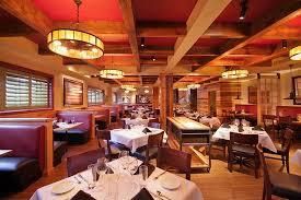 power and light restaurants kansas city the 10 best restaurants near hilton president kansas city tripadvisor