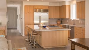 custom kitchen furniture custom cabinetry and custom kitchen cabinets by doopoco