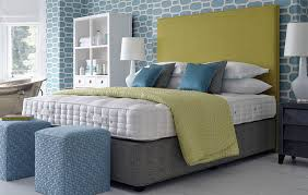 mattress buying guide how to choose a mattress for a good night u0027s