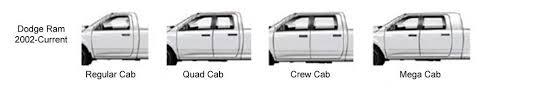dodge ram crew cab bed size dodge 3500 mega cab ambulance gta5 mods com