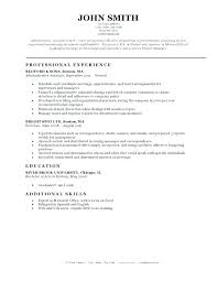 musical theatre resume exles 2 here are resume template resume template sle
