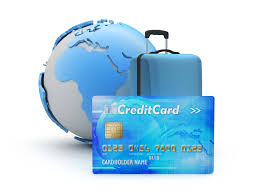 travel credit cards images Travel credit cards vs travel insurance travel insurance