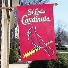 st louis cardinals merchandise
