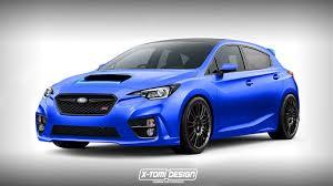 subaru minivan 2015 best 25 subaru wrx review ideas on pinterest subaru wrx sti