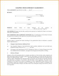 graphics for graphics design project agreement www graphicsbuzz com