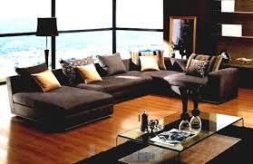 cheap modern living room furniture gallery of modern living room sofa fabulous on home design styles