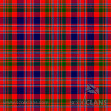 plaid vs tartan macdonald tartan scotclans scottish clans