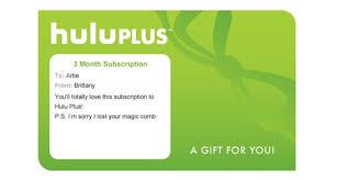 hulu plus apk guide to hulu login android app apk ios huluappbuy